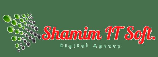 Shamim IT Soft