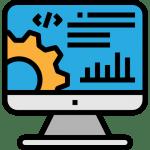 shamim IT Soft Web Development icon